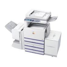 digital color imager series copier