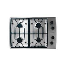"36"" 5 Burner Cooktop NGP Series Gas Cooktop"