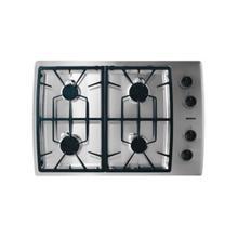 "View Product - 36"" 5 Burner Cooktop NGP Series Gas Cooktop"
