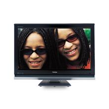 "42"" Cinema Seies® 1080p HD LCD TV"