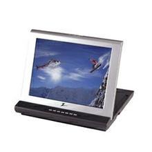 4:3 LCD EDTV Monitor