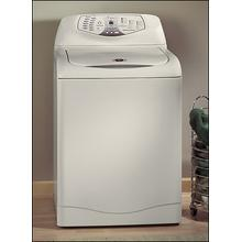 See Details - Neptune® TL Washer