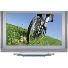 """View Product - 42"""" PLASMA INTEGRATED EDTV"""