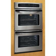 Wall Oven (Double - Electric)