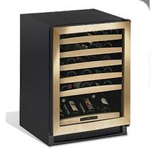 View Product - Wine Captain® Model 2175WCOL