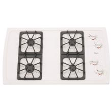 See Details - 36-Inch Sealed Gas Cooktop
