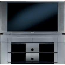 """View Product - 42"""" LCD Projection HDTV Monitor"""