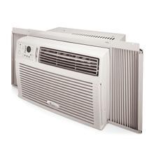 Product Image - 8,000 BTU Window Air Conditioner