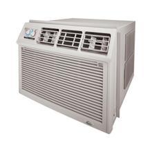 Product Image - 23,700 BTU Cool / 16,000 BTU Heat In-Window Room Conditioner