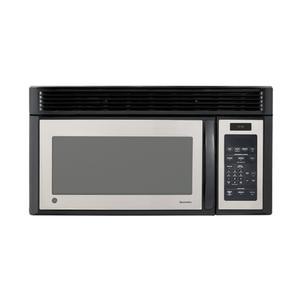 Spacemaker® 1.4 Cu. Ft., 950 Watt Over-the-Range Microwave Oven