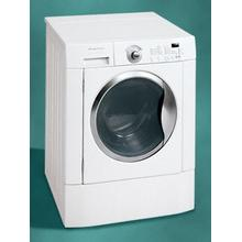 14 Cycle Front Load Washer