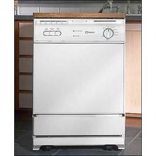 See Details - Portable Dishwasher
