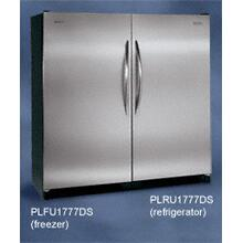LargeUpright All Refrigerator Refrigerator