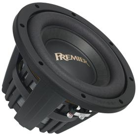 """Save 40% on NEW 12"""" Component Subwoofer-High Output Performance"""
