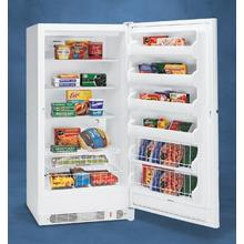 16.7 cu. ft. Frost Free Upright Freezer