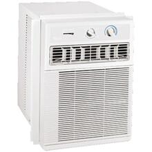 8,000 BTU SLIDING WINDOW AIR CONDITIONER