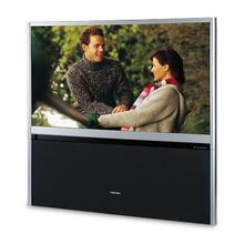 "51"" Diagonal TheaterWide® HD Monitor Projection TV with HDMI"""