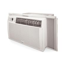 11,600 BTU Window Air Conditioner ENERGY STAR® Qualified