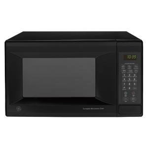 1.0 Cu. Ft. Capacity Countertop Microwave Oven