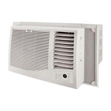 Product Image - 24,000 BTU In-Window Room Air Conditioner ENERGY STAR® Qualified