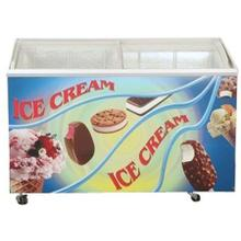 See Details - Customized graphics are available on most units.