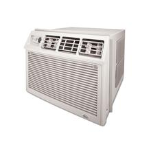 Product Image - 24,000 BTU Window Air Conditioner ENERGY STAR® Qualified