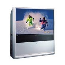 "52"" Widescreen HDTV Monitor Television"