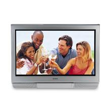 "30"" Diagonal TheaterWide® HD Monitor FST PURE® TV"