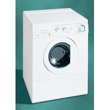 Frigidaire 5 Cycle Front Load Washer