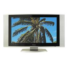 "32"" 16:9 HD-Ready Flat Panel LCD TV/Monitor"