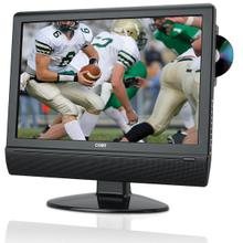 "See Details - 50"" Class (49.85"" Diagonal) Elite® PureVision Plasma Display"