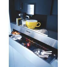 See Details - Biscuit-on-Biscuit 30-Inch Standard Clean Freestanding Gas Range