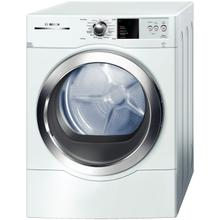BOSCH Vision 500 Series Dryer