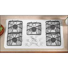 Magic Chef® Gas 36 in. Cooktop