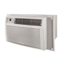 Product Image - Wispy Putty 8,200 BTU In-Window Room Air Conditioner