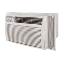 12,000 BTU In-Window Room Air Conditioner