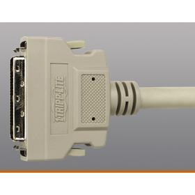 SCSI/Fibre Channel : SCSI External Cables