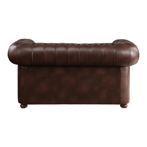 Tiverton Sofa and Loveseat