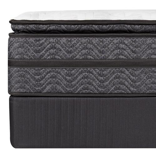 Southerland - Signature Collection - Graham - Pillow Top