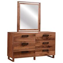 Odessa Collection- Dresser
