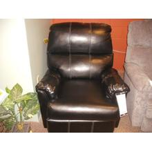 Power Recliner!  WOW!- Blemished Beauty!  2100P-80813