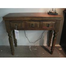View Product - DUTCH SERVING CONSOLE