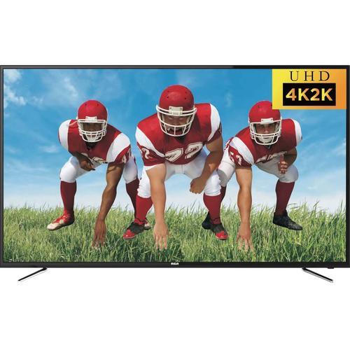 """RCA 60"""" LED 4K HD TV"""