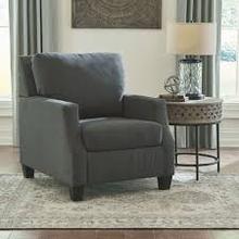 CLEARANCE Bayonne Chair