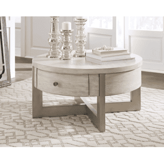 Urlander Lift Top Cocktail Table