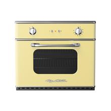 """See Details - Retro 30"""" Electric Wall Oven"""