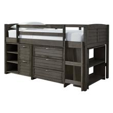 View Product - Loft Bed