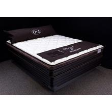 View Product - Oliver & James Collection - Leeds - Plush