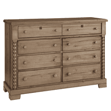 SCOTSMAN CO. AMERICAN HEIRLOOM COLLECTION BUREAU