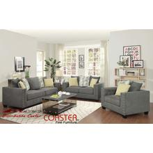 Coaster Furniture 501421 Houston TX Kelvington Collection